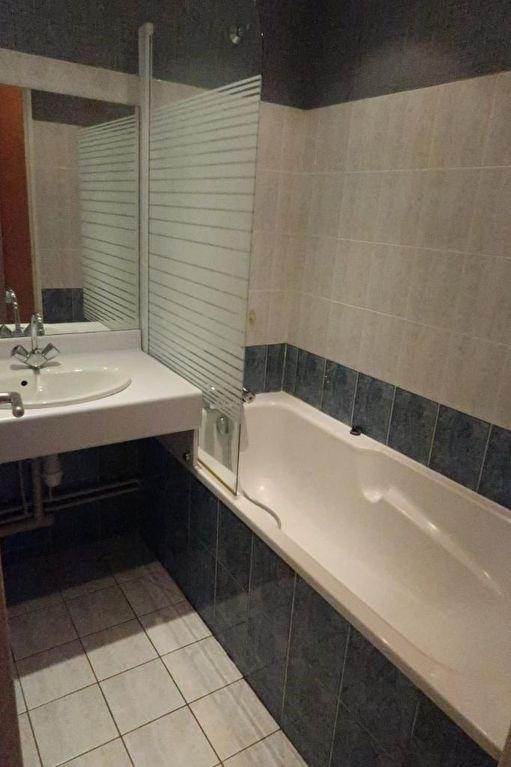 Location appartement Limoges 564€ CC - Photo 5
