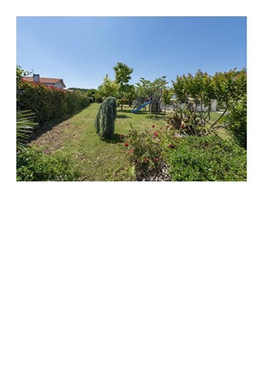 Vente maison / villa Aire sur l adour 194000€ - Photo 18