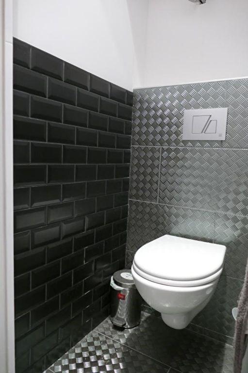 Sale apartment Montesson 199000€ - Picture 6