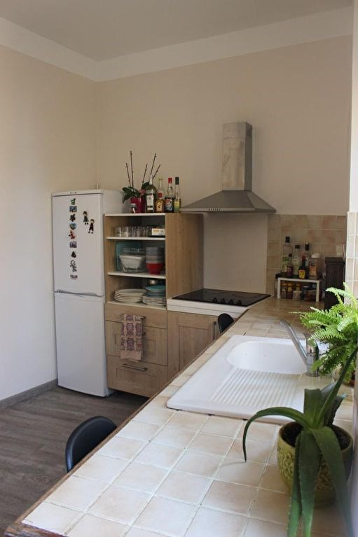 Vente appartement Lambesc 237 000€ - Photo 6