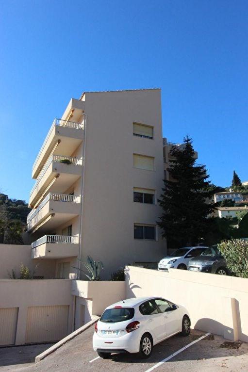 Venta  apartamento Hyeres 308400€ - Fotografía 16