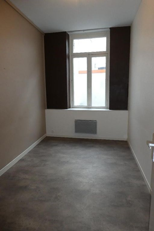 Vente immeuble Arras 273 000€ - Photo 2