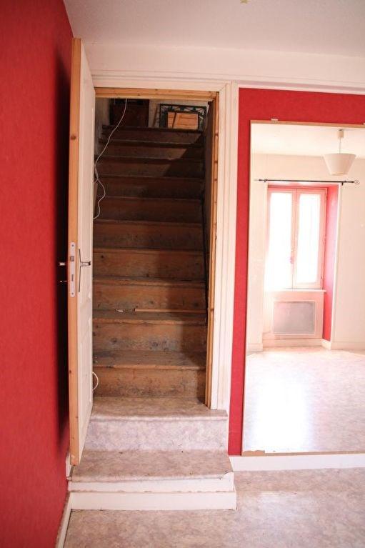 Sale house / villa La sauvetat 98100€ - Picture 13