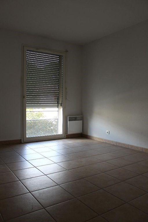 Verkoop  appartement Lambesc 249000€ - Foto 4