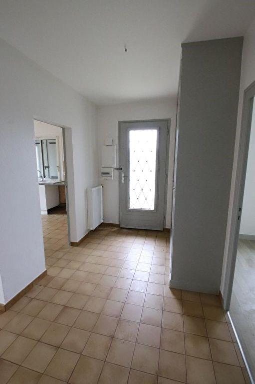 Location appartement Royan 750€ CC - Photo 10
