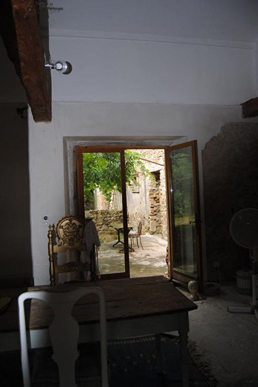 Sale house / villa Cazalrenoux 150 000€ - Picture 9