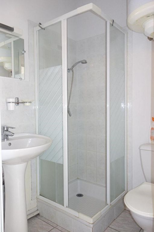 Vente appartement La londe les maures 91 500€ - Photo 5
