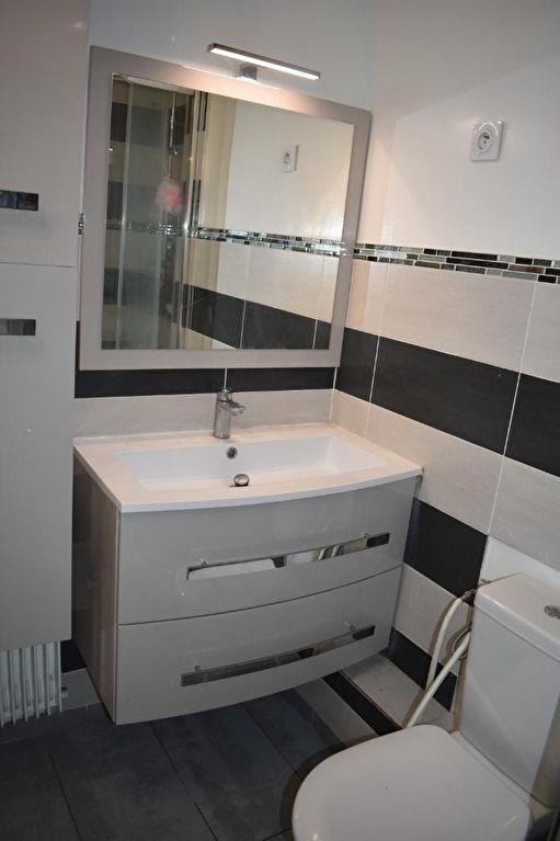 Sale apartment Bagnolet 378000€ - Picture 6