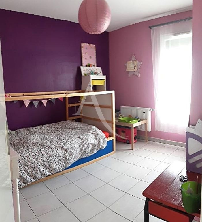 Vente maison / villa La salvetat saint gilles 279000€ - Photo 5