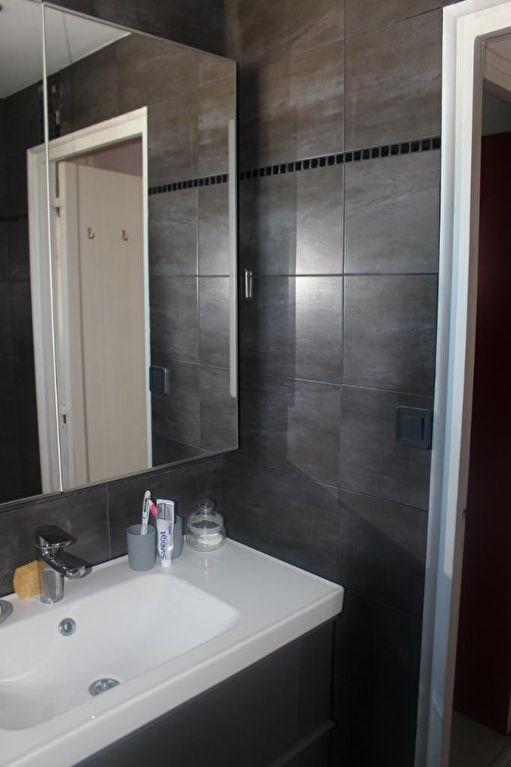 Sale apartment Marseille 8ème 285000€ - Picture 14