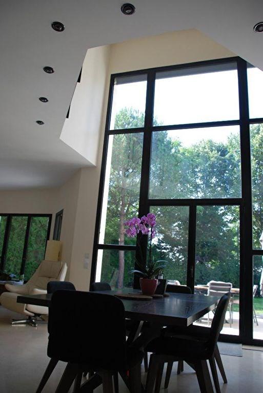 Deluxe sale house / villa Maisons laffitte 2200000€ - Picture 7