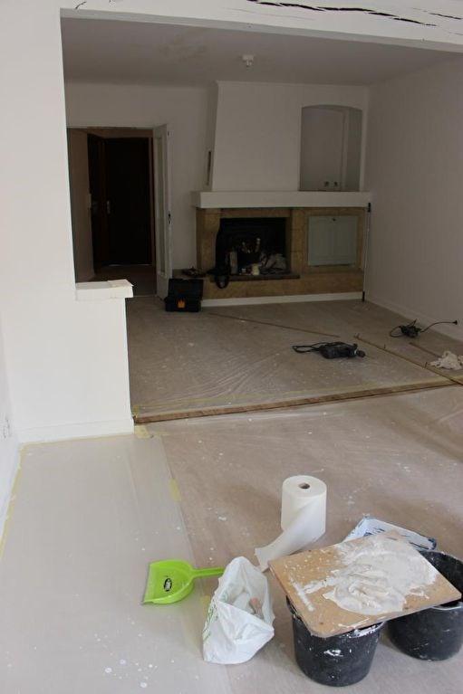 Location appartement Lambesc 915€ CC - Photo 6