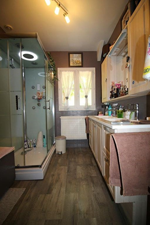 Sale house / villa Montoire sur le loir 363975€ - Picture 10