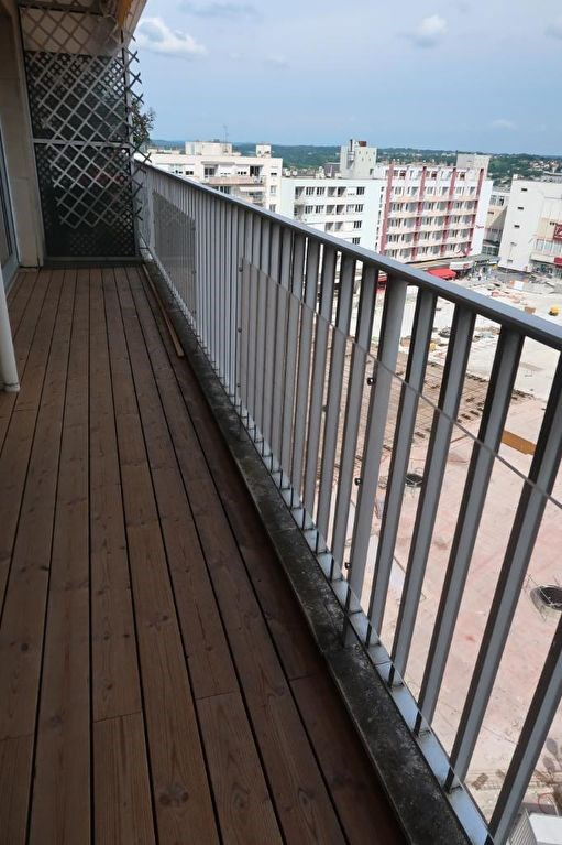 Location appartement Limoges 1020€ CC - Photo 14
