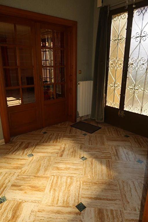 Vente maison / villa Bellac 156600€ - Photo 8