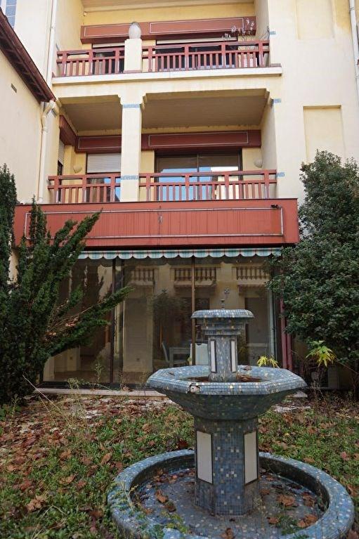 Vente immeuble Bordeaux 2987000€ - Photo 7
