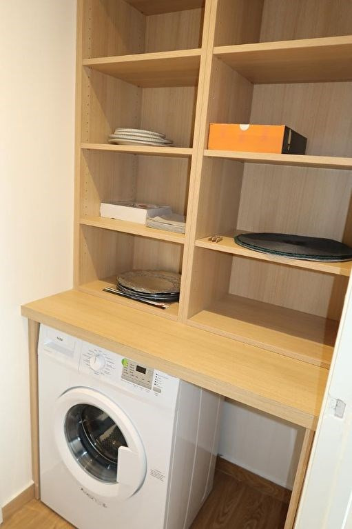 Location appartement Limoges 1020€ CC - Photo 8