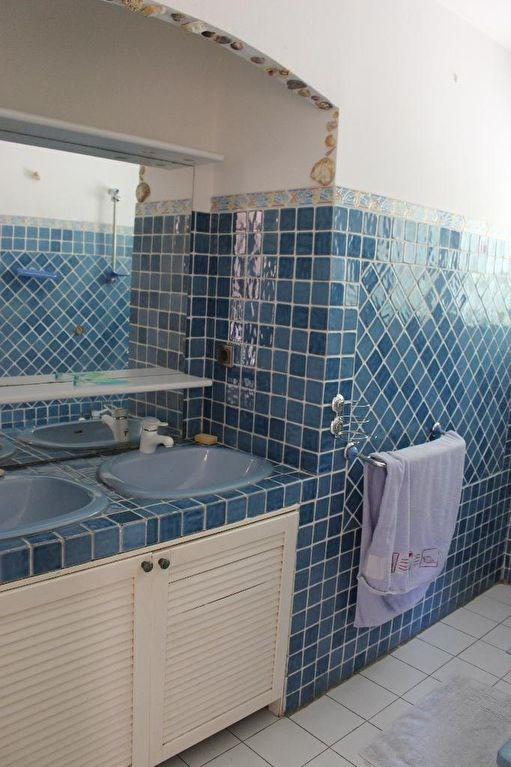 Vente de prestige maison / villa Lambesc 670000€ - Photo 16