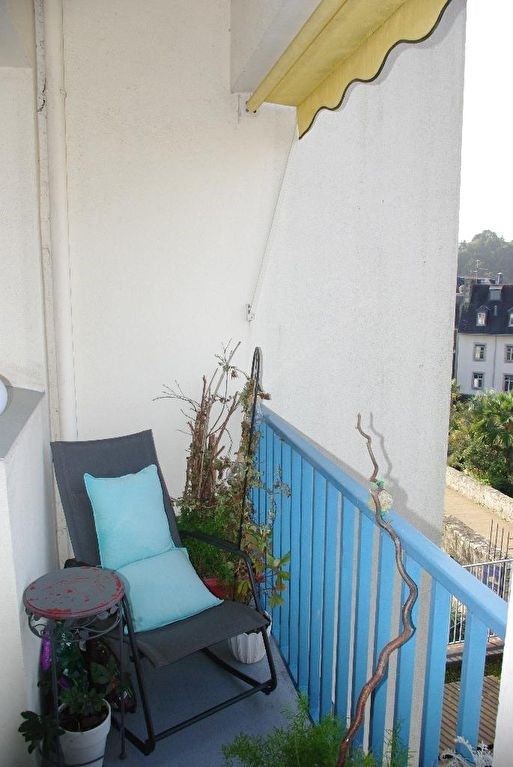 Sale apartment Quimper 199 900€ - Picture 6
