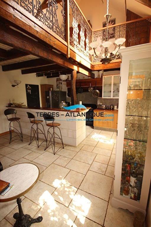 Vente maison / villa Bannalec 353600€ - Photo 7
