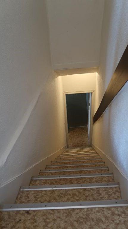 Location appartement Limoges 395€ CC - Photo 8