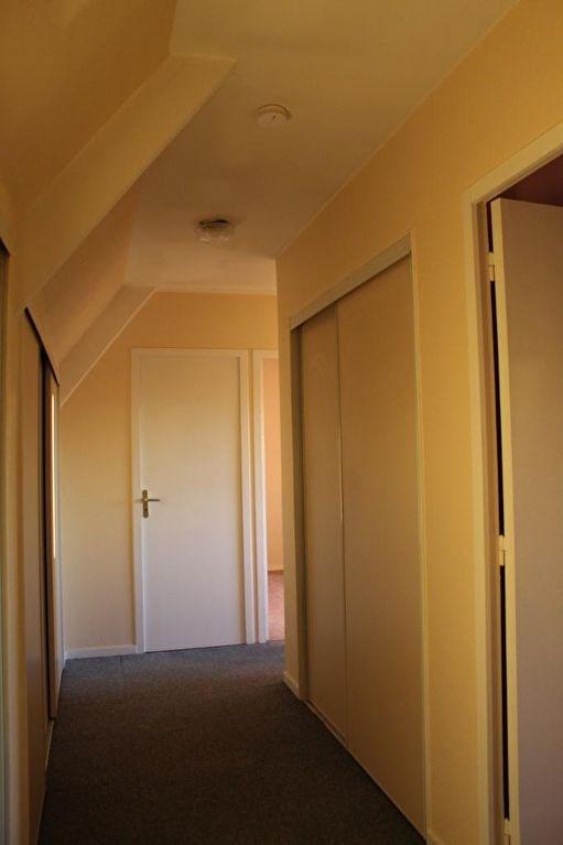 Sale house / villa Bonsecours 229800€ - Picture 11