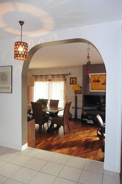 Vente maison / villa Gouesnach 288750€ - Photo 4