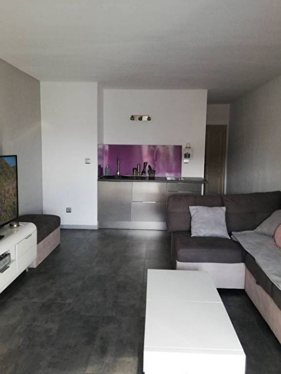 Vente appartement Le piton saint leu 136 250€ - Photo 1
