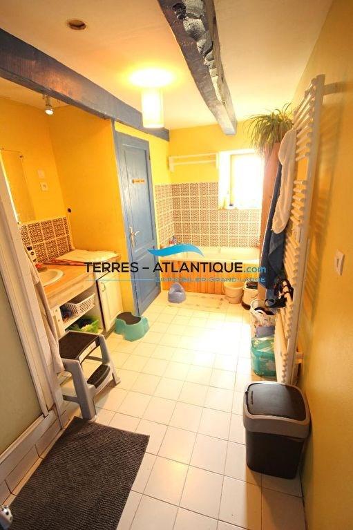 Vente maison / villa Bannalec 199000€ - Photo 7