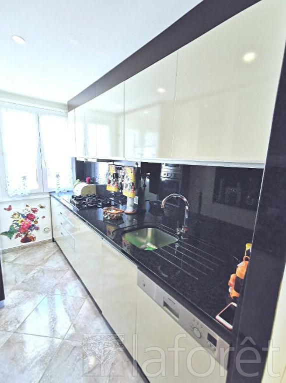 Vente appartement Beausoleil 365000€ - Photo 3