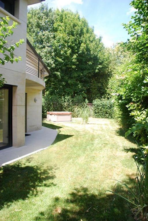 Deluxe sale house / villa Maisons laffitte 2200000€ - Picture 12