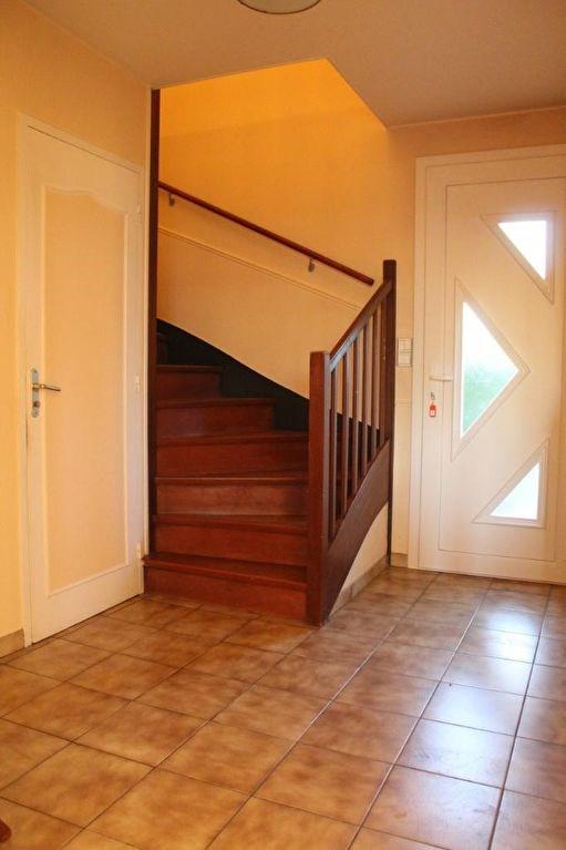 Sale house / villa Bonsecours 229800€ - Picture 7