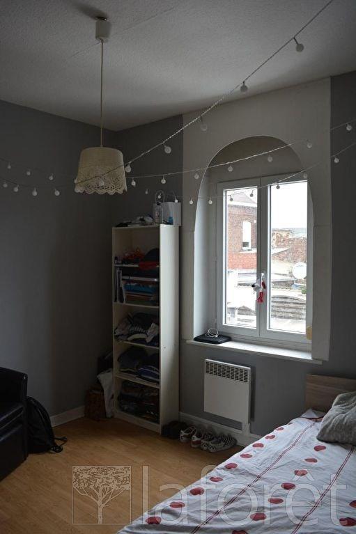 Vente maison / villa Tourcoing 129500€ - Photo 5