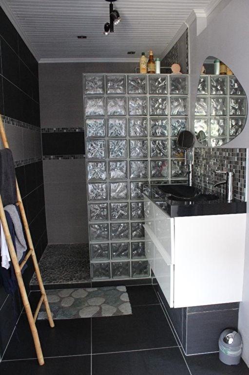 Sale house / villa Niort 373900€ - Picture 8