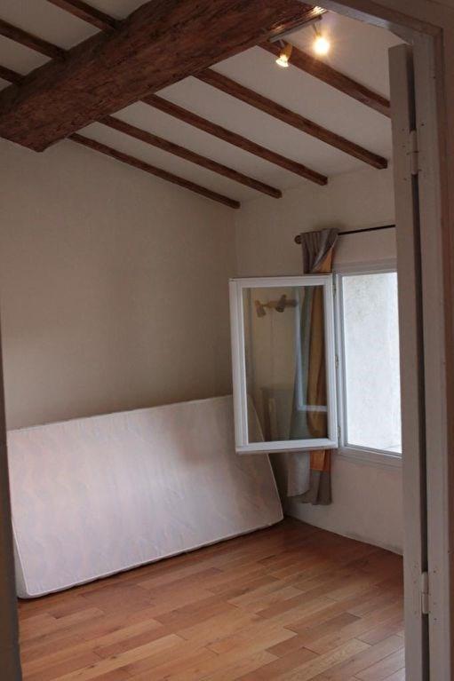 Vente maison / villa Aix en provence 432000€ - Photo 7