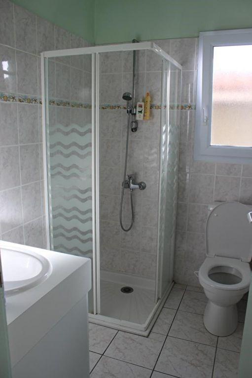 Vente maison / villa Bretignolles sur mer 271900€ - Photo 10