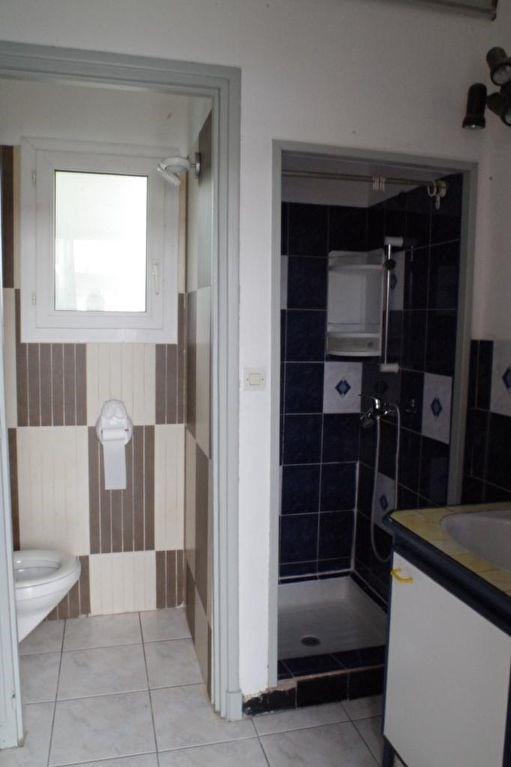 Vente maison / villa Cepoy 139000€ - Photo 10