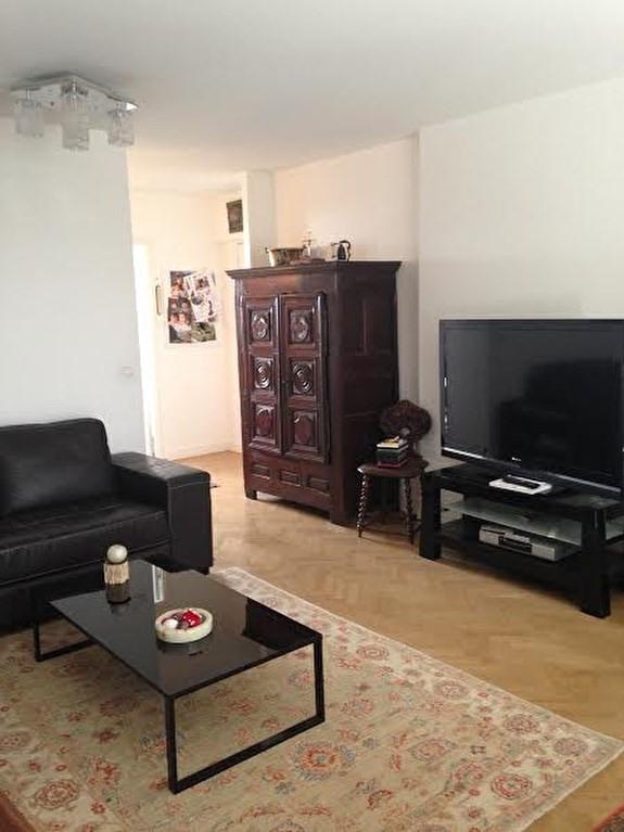 Location appartement Paris 19ème 1816€ CC - Photo 3