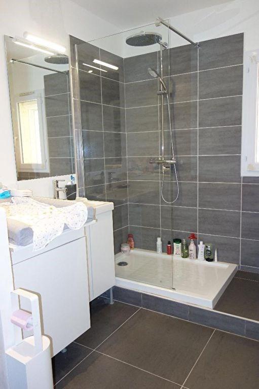 Vendita appartamento La londe les maures 190000€ - Fotografia 6