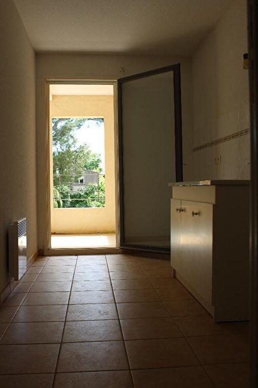出售 公寓 Lambesc 249000€ - 照片 2