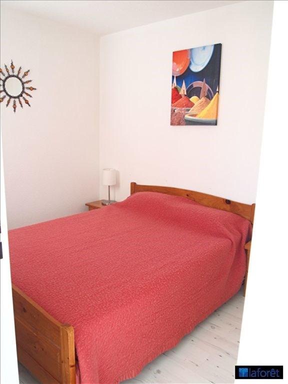 Rental apartment Le grau du roi 530€ CC - Picture 5