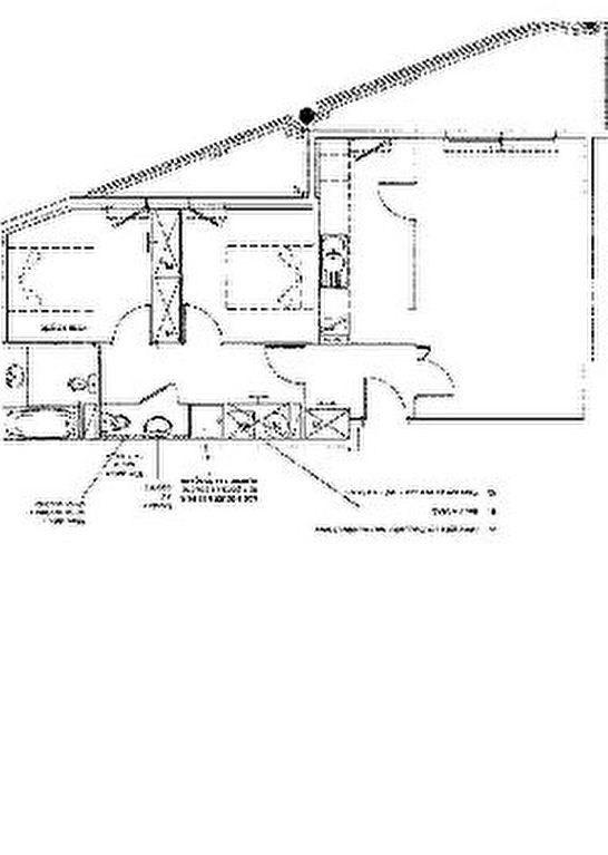 Vente appartement Beausoleil 438500€ - Photo 5