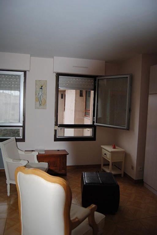Sale apartment Carcassonne 50000€ - Picture 2