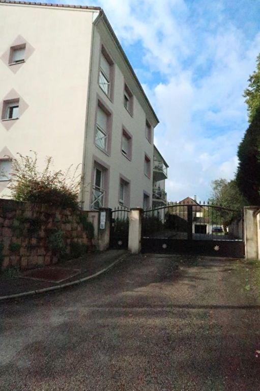 Location appartement Limoges 564€ CC - Photo 8