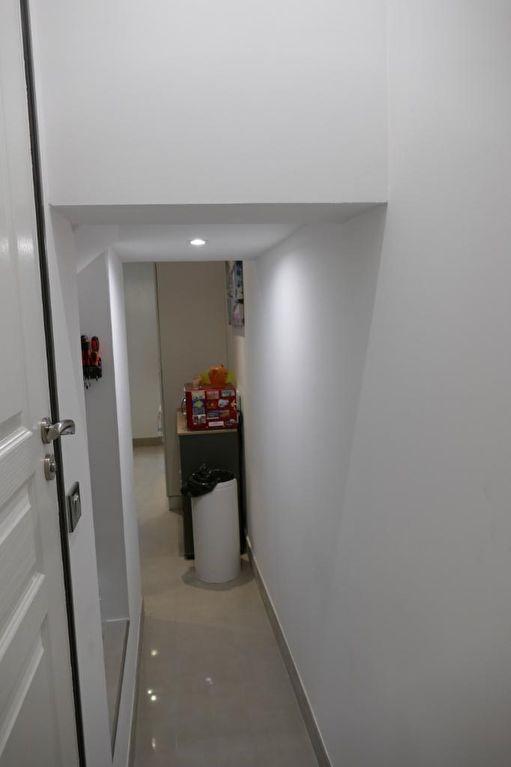 Sale apartment Montesson 199000€ - Picture 5