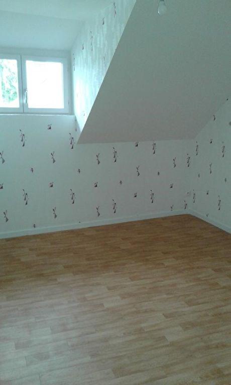 Rental apartment Chateau renault 480€ CC - Picture 5