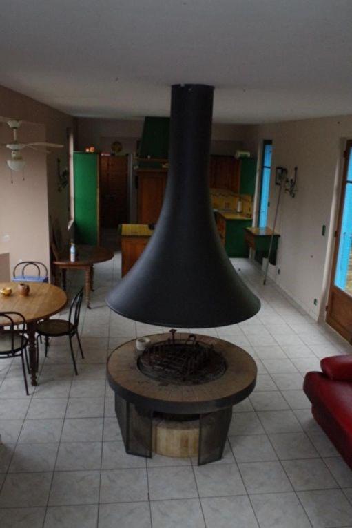 Vente maison / villa Cepoy 139000€ - Photo 12