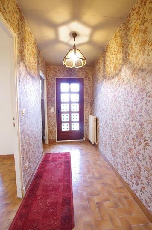 Vente maison / villa Chalette sur loing 129990€ - Photo 7