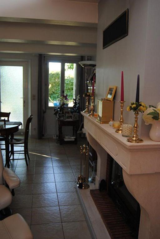 Sale house / villa Carcassonne 189000€ - Picture 9