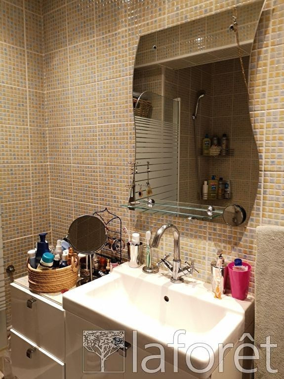 Location appartement Noisy le sec 845€ CC - Photo 4